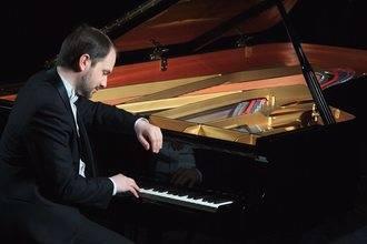 Este fin de semana, VIII Concurso 'Pequeños Grandes Pianistas' en la ciudad de Sigüenza