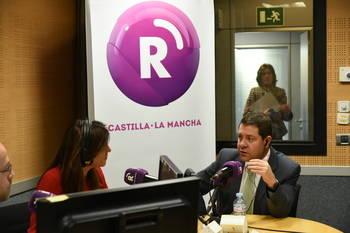 La Radio Pública de Castilla La Mancha a la deriva con una audiencia ridícula : 35.000 oyentes diarios con programas que no los siguen ni 1.000 oyentes