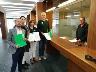 SATSE reclama al SESCAM la adecuación de las plantillas enfermeras a las ratios europeas
