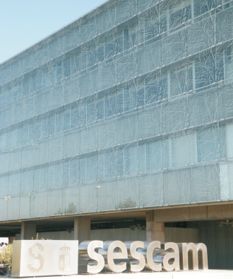 Aprobadas las bases de los procesos selectivos del Sescam, con más de mil plazas y dos modificaciones relevantes