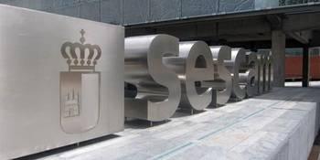 SATSE exige al SESCAM medidas de seguridad en el uso de medicamentos peligrosos
