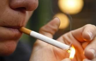 La prevención y tratamiento del tabaquismo, en el objetivo del Centro de Salud Guadalajara-Sur