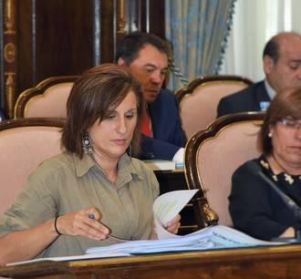 La Diputación exigirá a la Junta 8 millones de euros para empleo en la provincia de Guadalajara