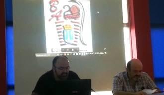 El Basket Azuqueca celebró su asamblea de socios
