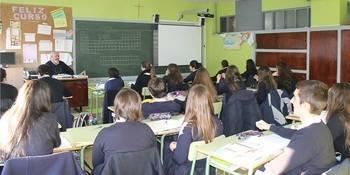 """CSIF denuncia que la Junta """"bloquea plazas en el Concurso de Traslados de Educación"""""""
