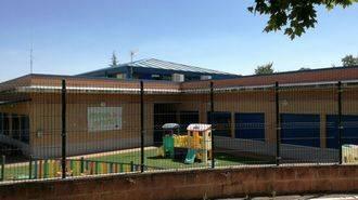 """Abre el plazo de inscripción para el mes de agosto en la Escuela Infantil Municipal """"Tres Torres"""" de Cabanillas"""