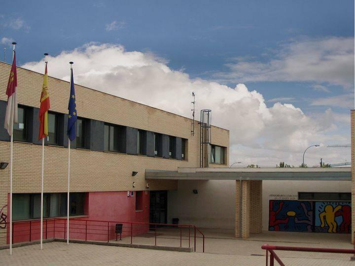 oportunidades: Afirman que Castilla-La Mancha es la peor comunidad ...