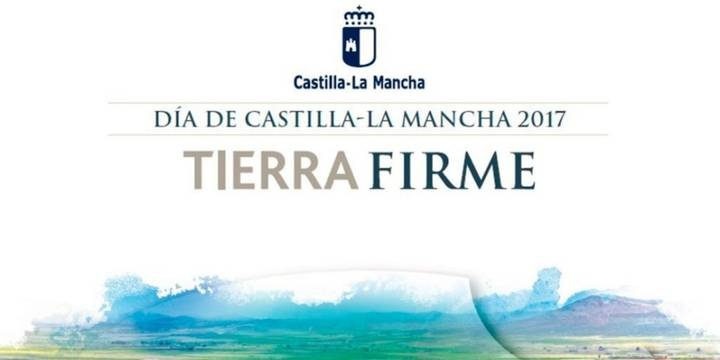 Page consigue que el Día de Castilla La Mancha pase sin pena ni gloria en la región
