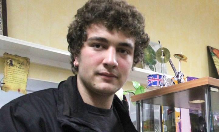 Fallece atropellado un joven cabanillero de 19 años cuando volvía andando de las fiestas de Marchamalo