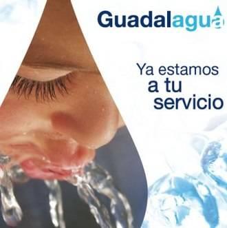 Aviso Importante de Guadalagua
