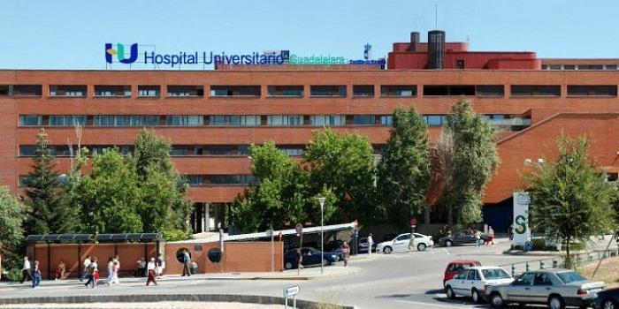 El Sescam tendrá que indemnizar a un paciente con 30.000 euros por una mala operación realizada en Guadalajara
