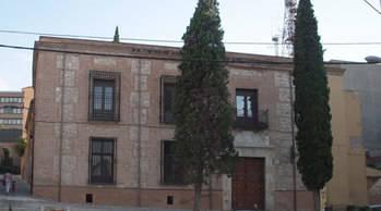 Subsanados los problemas registrados en el proceso de preinscripción de las Escuelas de la Cotilla