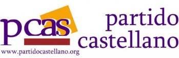 El Partido Castellano celebrará su Congreso Nacional en Guadalajara el próximo 21 de octubre
