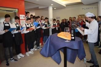 Los talleres del 26º Maratón de los Cuentos permitirán al público conocer mejor la cultura oriental