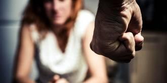 Segundo caso de violencia de género entre menores de 30 años en poco más de una semana en Guadalajara