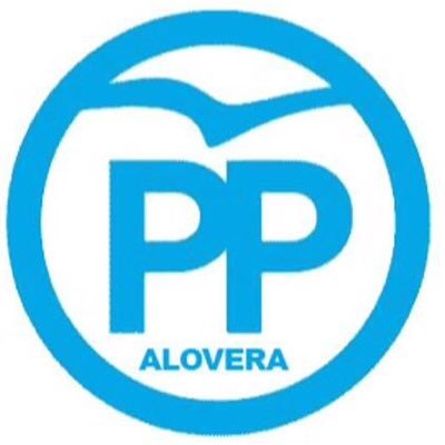 """Comunicado del PP de Alovera """"ante las nuevas mentiras de Purificación Tortuero"""""""