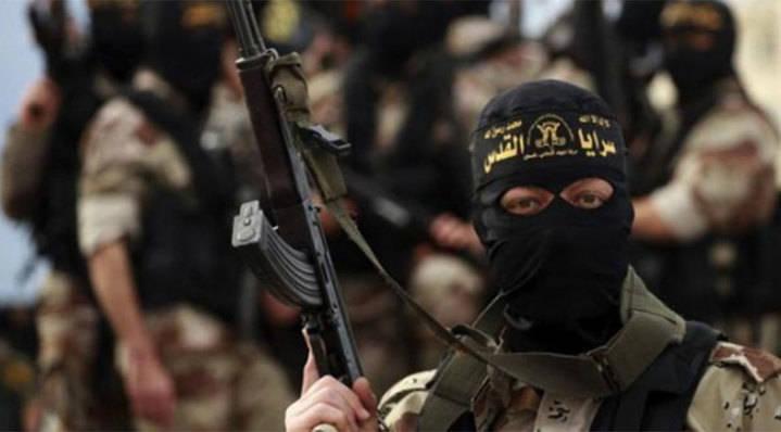 Guadalajara acogerá una conferencia sobre terrorismo yihadista y seguridad intenacional