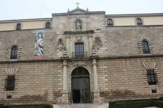 El Gobierno de Rajoy crea el Archivo Histórico de la Nobleza con sede en Toledo