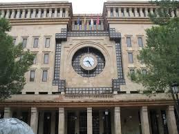 El ayuntamiento de Albacete presentará una oferta de empleo público de 60 plazas