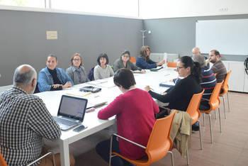 Azuqueca de Henares se adhiere a la declaración del Día del Cooperante de la FEMP