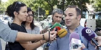 Guadalajara renovará el firme de las calles Constitución, Cifuentes, Valencia y Cuesta de Hita
