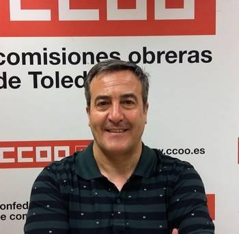 Articulo de opinión de Ángel León: Urge dignificar las condiciones de los trabajadores del Campo en Castilla-La Mancha
