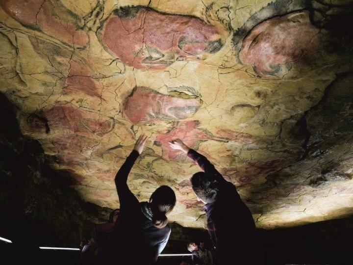La Gestión del Patrimonio Cultural, clave del III Ciclo de Museo de Molina
