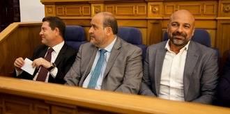 El sindicato CSIF critica la