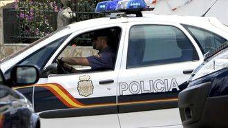 Detenidos por rociar con líquido inflamable a una persona en Guadalajara