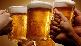 Estas son las 10 mejores cervezas que se beben en España