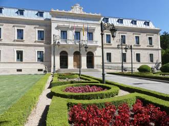 La Diputación de Cuenca destinará casi 2,7 millones a la formación de 225 jóvenes desempleados de la provincia