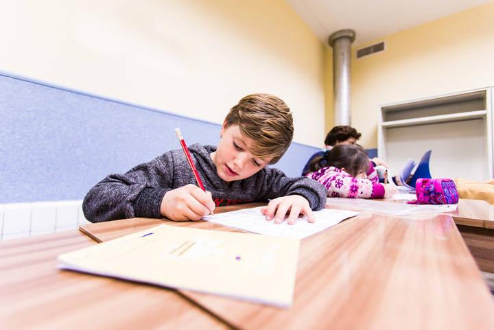 67 escuelas de Guadalajara han aplicado recursos de eduCaixa durante el curso 2016 - 2017