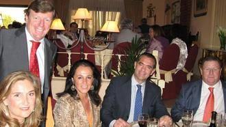 Muere a los 57 años de edad de un infarto el hermano de Los Morancos