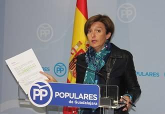 """González exige a Page el cese """"fulminante"""" de su vicepresidente por su reunión con el independentista Junqueras"""