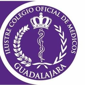 El Colegio de Médicos de Guadalajara inicia su programa formativo de este curso