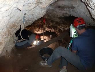 Descubiertos en Tamajón los restos más antiguos de 'Homo sapiens' en la Meseta