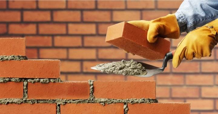 El trabajo peor pagado de España: obrero de la construcción en Castilla-La Mancha