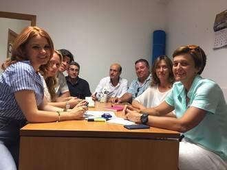 El PP de Torrejón del Rey afirma que el Gobierno municipal PSOE-Ahora es un lastre para los vecinos y para el desarrollo del pueblo