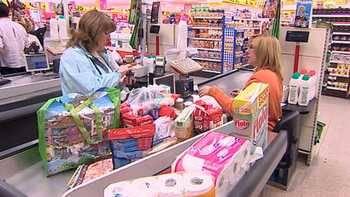 Los precios de consumo han subido en Castilla-La Mancha el 1,5% en julio