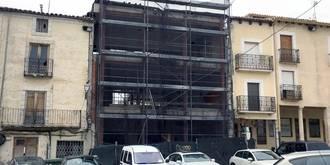 """El PP de Cifuentes denuncia """"el abandono y la falta de implicación del alcalde con el municipio"""""""
