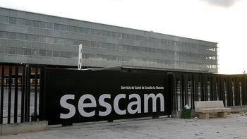 """El Colegio de Médicos de Toledo critica la oferta de empleo del SESCAM por """"insuficiente"""""""