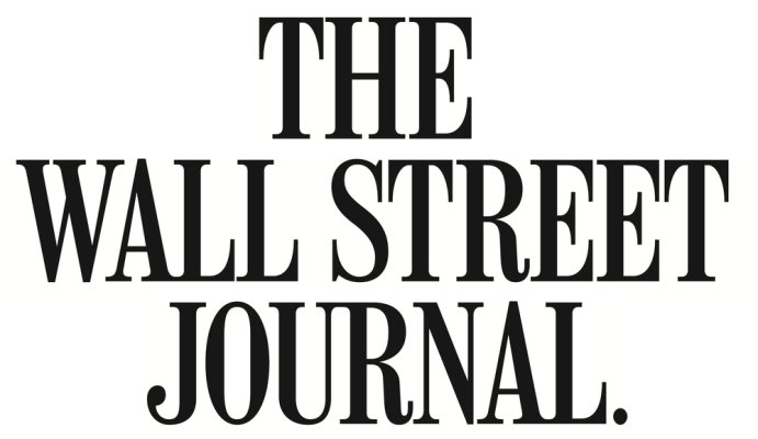 'The Wall Street Journal' pone a España de ejemplo de la recuperación europea