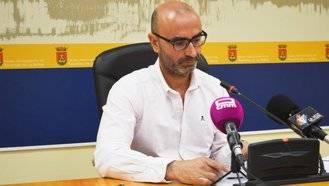 DE VERGÜENZA : Denuncian el caso de la UVI móvil en Talavera, averiada y con el paciente... en la cuneta
