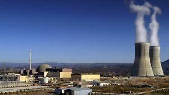 Balance positivo de la central nuclear ubicada en Trillo