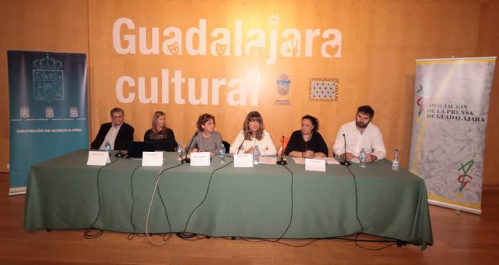 La APG se centra en los refugiados en la primera conferencia de su Ciclo de Otoño