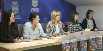 Nueva muestra de apoyo municipal a las personas con daño cerebral sobrevenido