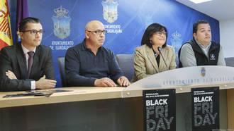 La nueva edición del Black Friday será este año más larga: del 20 al 26 de noviembre