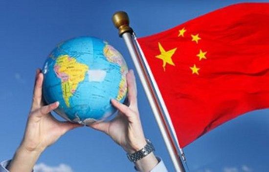 Hay 350 millones de euros parados de inversores chinos por la crisis separatista de Cataluña