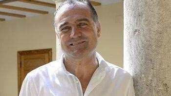 """El alcalde socialista de Tarancón se sube el sueldo y el TSJ de CLM se lo anula : """"existe claro abuso de derecho y desviación de poder"""""""