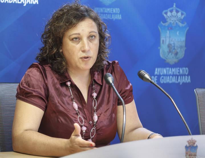 La Concejalía de Mayores presenta la programación de otoño para el envejecimiento activo